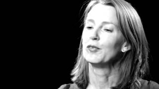 Gretchen Rubin on successful people's habits | On Leadership