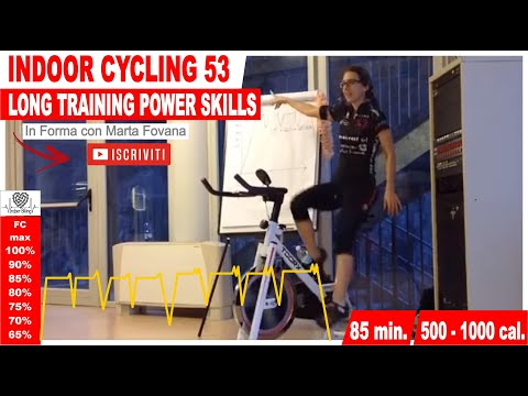 power-skills---indoor-cycling-workout---lezione-spinning-53-remix-//-85-minuti