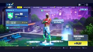 FORTNITE !!! 250+ WINS!!! NBS CLAN TRYOUTS!!! 10 DOLLAR GIVEAWAY AT 100 SUBS!!!