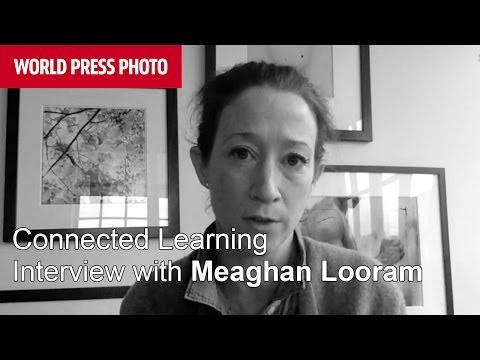 interview-with-meaghan-looram