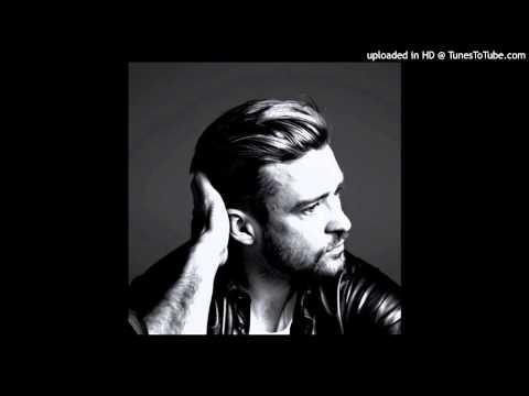 Justin Timberlake - TKO (Remix)  Ft. J. Cole,...