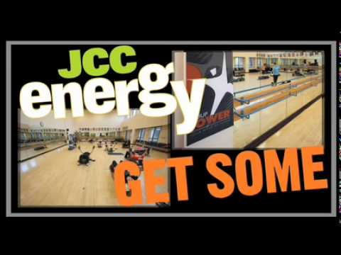 JCC Pittsburgh Fitness and Wellness