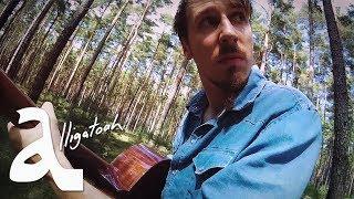 Alligatoah – Fremde Zungen [Coveralbum Vlog]