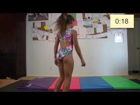 Nike Pro Collection! from YouTube · Duration:  9 minutes 53 seconds