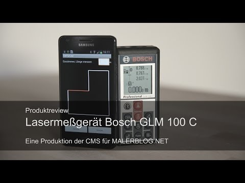 Bosch Entfernungsmesser Dle 150 : Bosch entfernungsmesser dle laser u die