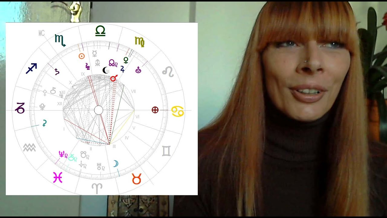 astrologie oktober 2015 horoskop f r alle sternzeichen konzentration auf das wesentliche. Black Bedroom Furniture Sets. Home Design Ideas