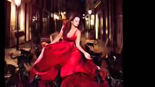 lady in red-reggae