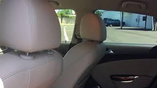 2015 Buick Verano Orlando FL 007992A