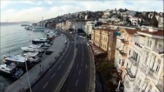 Dünyada Eğlenmek İçin Tercih Edilen Şehirler Sıralamasında İstanbul ve Antalya Üstlerde