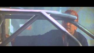 Days of Thunder - Building the car ENGLISH HD
