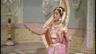 O Kanhaiya - Sanjeev Kumar - Raja Aur Runk