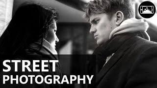 Street Photography | Image Review