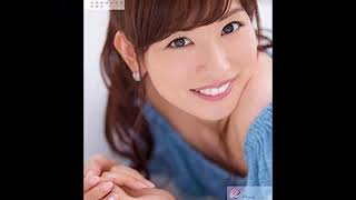 皆藤愛子の写真集です。