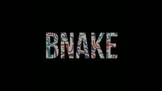 Agle Janam Vich Allah Whatsapp Status   B. Praak Songs
