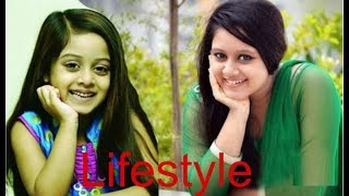 Dighi lifestyle  Boyfriend life story Family career age  And Biography 2017