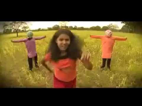malayalam album song mannum mazhayum premikkum neram