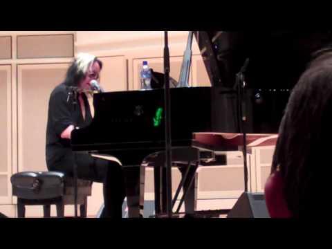 Todd Rundgren - A Dream Goes On Forever - 2010
