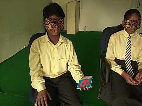 Third Eye Activation,Shankar