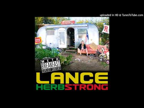 Electric Avenue Lance Herbstrong Remix
