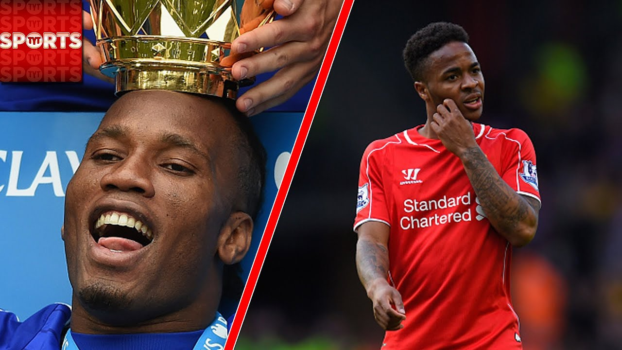 Premier League Winners and Losers After Wednesday's Updated ...