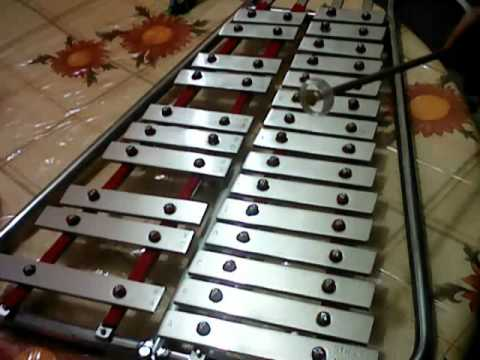 Drum drum and lyre chords : Drum : drum and lyre chords Drum And Lyre Chords along with Drum ...
