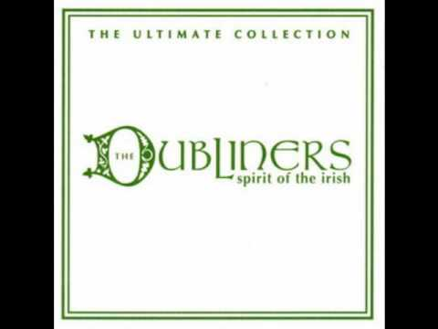 The Dubliners - Dirty Old Town (Studio)