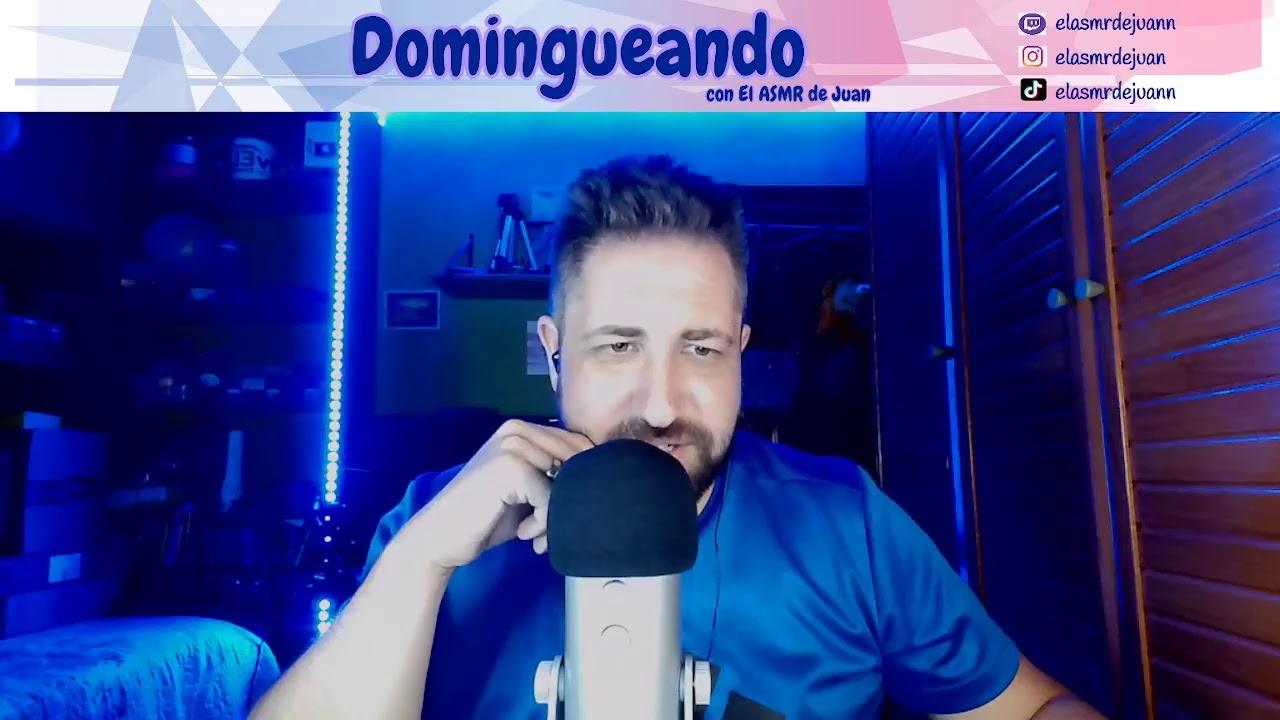 Domingueando
