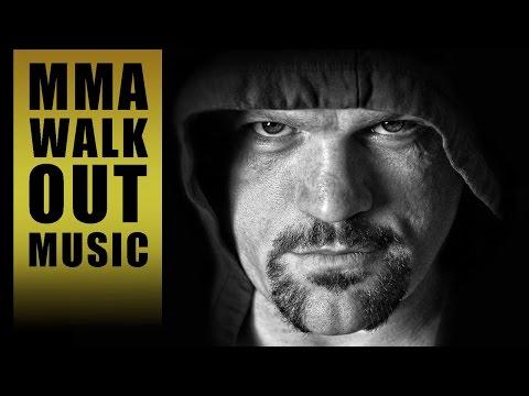 "MMA Entrance Music / Chuck ""The Iceman"" Liddell"