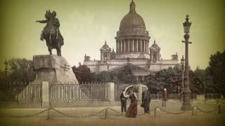 Александр 1 Реформы