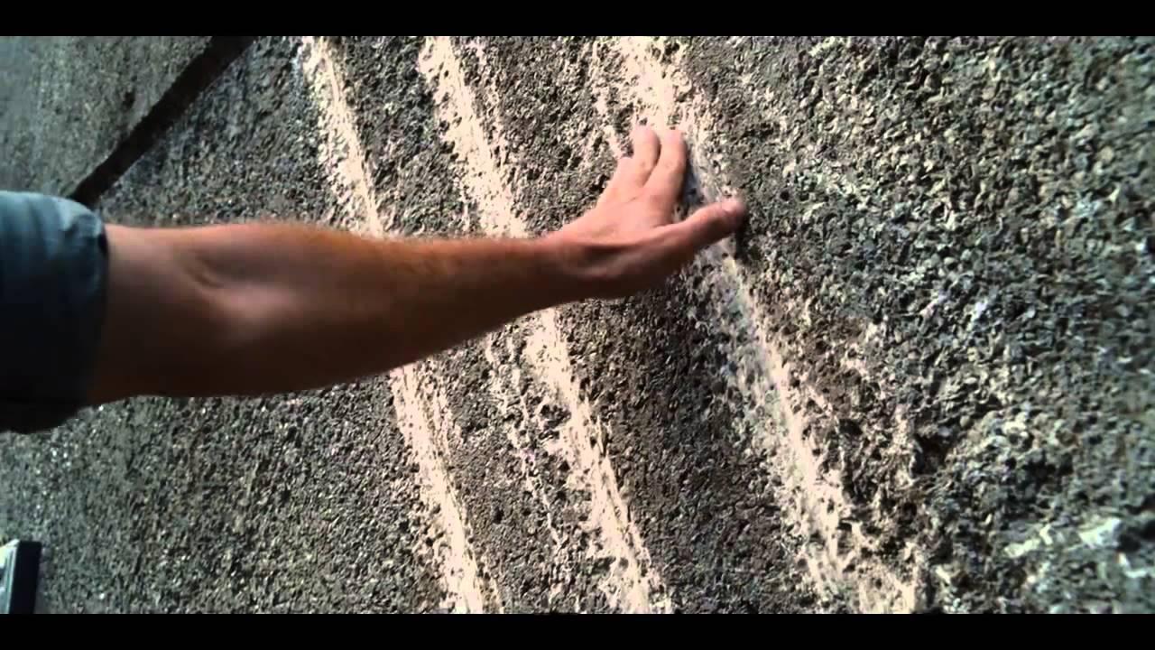 Trailer Jurassic World SubTitle Indonesia - YouTube