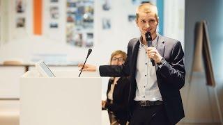 Яков Якуба - Кейс по внедрению UDS Game в салон красоты