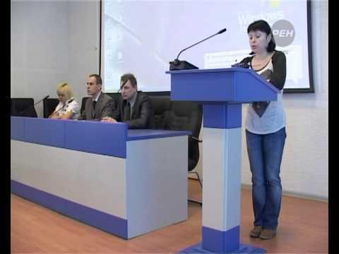 Специалисты центра занятости населения провели семинар с  руководителями отделов кадров предприятий