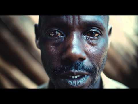 Rebuilding fractured lives in Rwanda