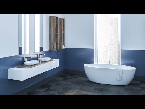 Top 30+ Jack And Jill Bathroom Ideas – Layout, Plans & Designs