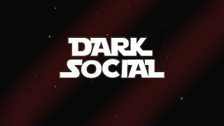 Темная Сторона Интернета - Как туда попасть?