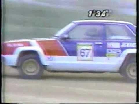 Datsun B310 Sunny Racing Japanese Nostalgic Car ラリー