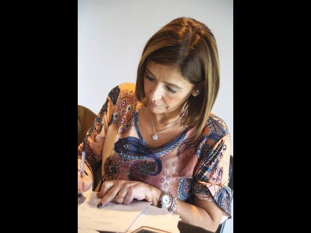 Dra Claudia Kirchhof