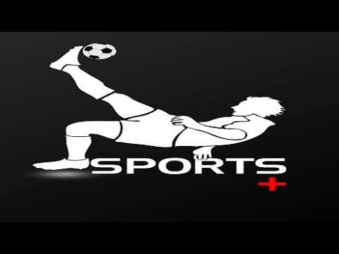 Live sports plus HD new apk to watch sports,uk channels