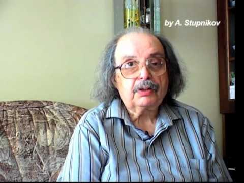 Помер відомий письменник, що жив та працював в Ужгороді