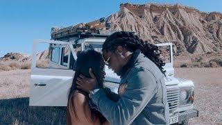 Смотреть клип Jmax - Love