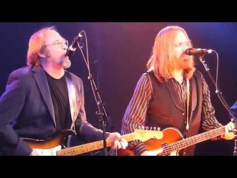 Mudcrutch with Stephen StillsThe Wrong Thing to DoHollywood, CA62616