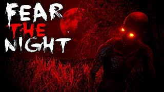 Fear the Night #01 | Die Zombie Apokalypse beginnt... | Gameplay German Deutsch thumbnail