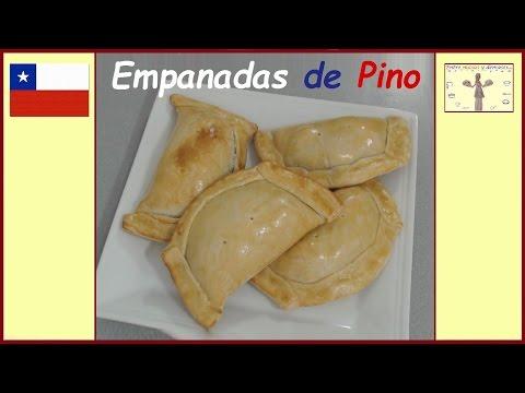 empanadas-de-pino-al-horno---especial-fiestas-patrias-chile