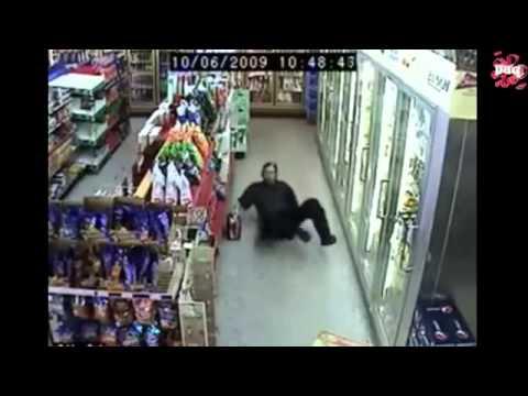 drunk video Extreme