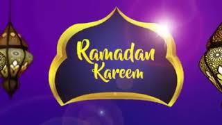 Malabar Adukkala Ramadan cookery show with Aryan Sajith