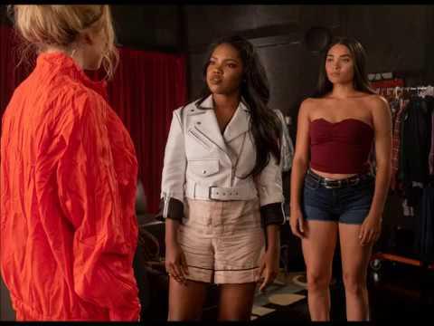 Star Season 3 Episode 1 Premiere