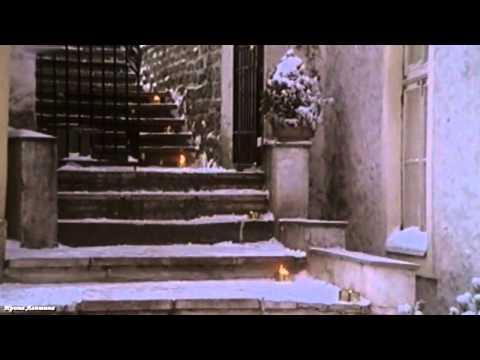 Елена Ваенга - Ты.. (супер песня) - скачать и послушать mp3 на максимальной скорости