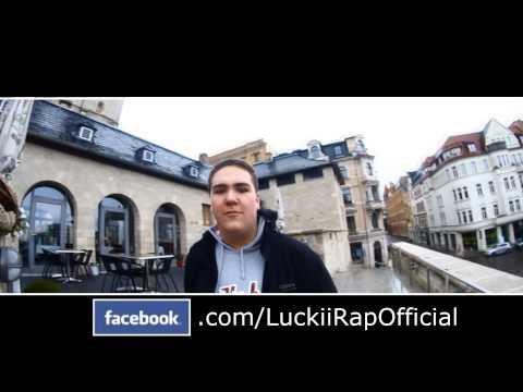 Luckii vs Shinsky UnderAgeBattle Finale RR feat Beatzepz Ghettoflubby & Mauke