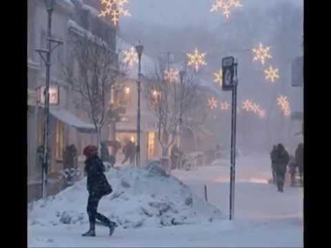 Dean Martin - Baby It's Cold Outside Mp3
