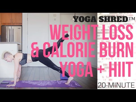 holiday-(or-anytime)-super-weight-loss-&-calorie-burn-yoga-shred™-(hiit-+-yoga-fusion-flow!)